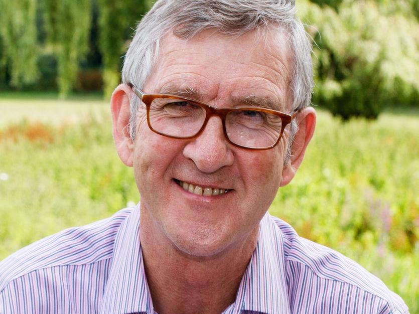 Keith Dear Dementia 9