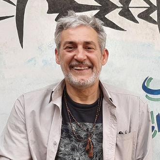 Rashad Nov 2019