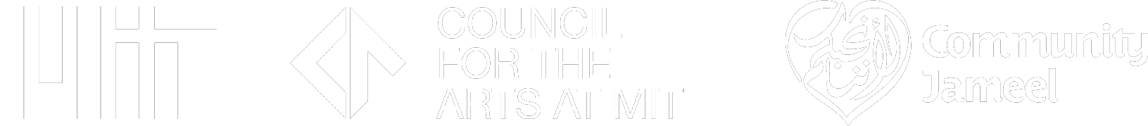 MIT Jameel logos
