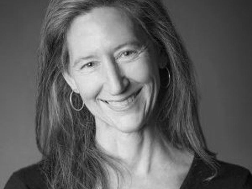 Susan Magsamen