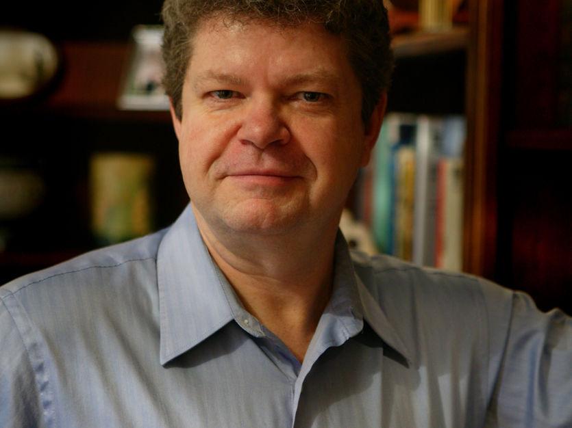 David Read Johnson