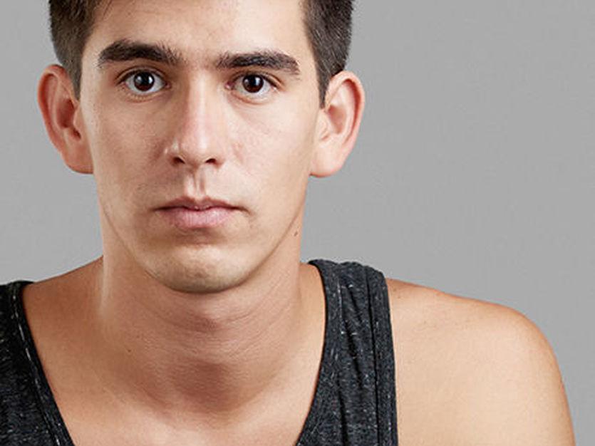 Aristeo Mora profile pic