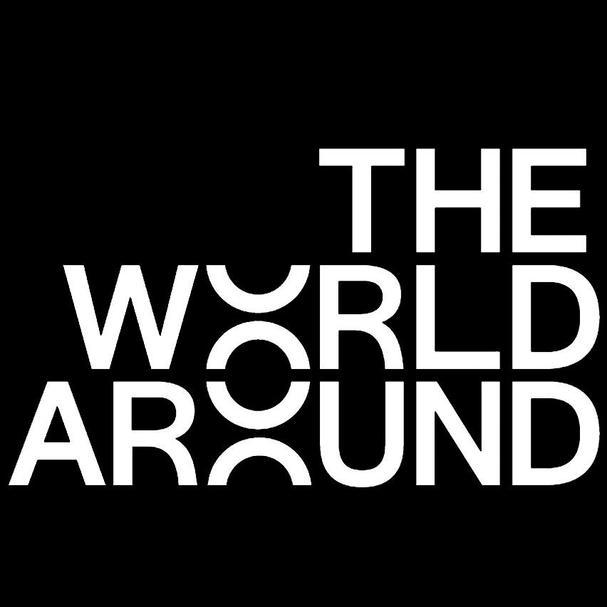 The world around new york architecture conference dezeen 2364 sq 5 852x852
